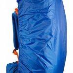 Mountain Warehouse Sac à dos Carrion 65 L de la marque image 5 produit