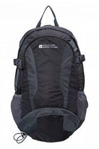 Mountain Warehouse Sac à dos Wanderer 20 litres de la marque image 0 produit