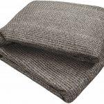 MP Essentials sol de tente imperméable et respirant & Store 2.5 x 3.5m ANTHRACITE & GREY de la marque image 1 produit