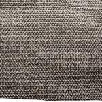 MP Essentials sol de tente imperméable et respirant & Store 2.5 x 3.5m ANTHRACITE & GREY de la marque image 2 produit