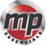 MP Essentials sol de tente imperméable et respirant & Store 2.5 x 3.5m ANTHRACITE & GREY de la marque image 3 produit