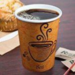 Mug Coeur rouge à personnaliser - tasse à café - cadeau personnalisé - prénom - cadeau anniversaire - cadeau de noël - mug à thé de la marque CP Marquage image 2 produit