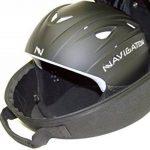 NAVIGATOR - SAC POUR CASQUE - Casque de ski - Casque de snowboard - Accessoire de la marque image 4 produit