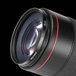 Neewer 58mm Professionel Kit d'Accessoire pour Canon EOS 700D 650D 600D 550D 500D 450D 400D 350D 300D 1100D 100D 60D/ Rebel (T5i T4i T3i T3 T2i T1i XT XTi XSi SL1) Appareils Photo Reflex Numériques - Inclus: Ensembre de Filtre (UV, CPL, FLD) + Sac de image 2 produit