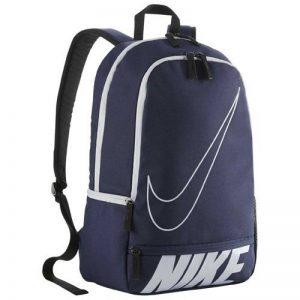 Nike Classic North Sac à dos pour homme, taille unique de la marque Nike image 0 produit