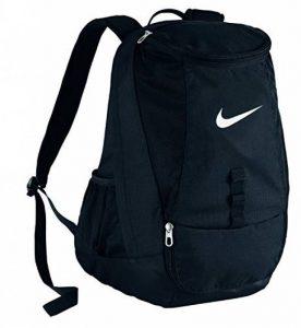 NIKE Club Team Backpack Swoosh de la marque Nike image 0 produit