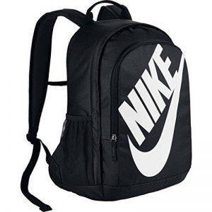 Nike Hayward Futura 2.0Sac à dos pour homme, taille unique de la marque Nike image 0 produit