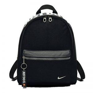 Nike pour enfant Young Athletes Classic Sac à dos de la marque image 0 produit