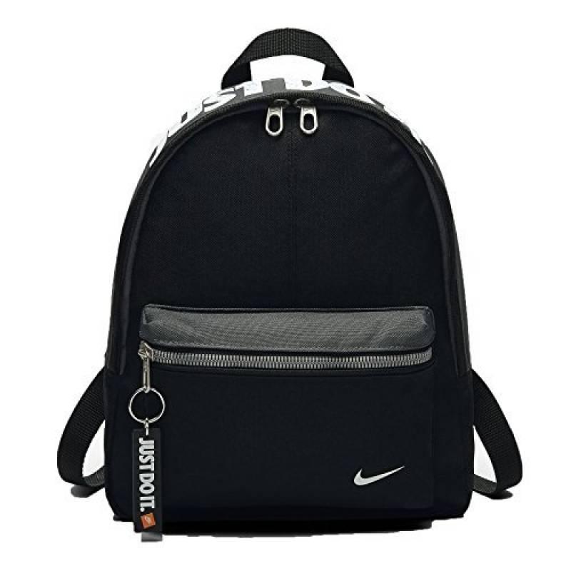 66584045ef Nike sac à dos, top 11 pour 2019 | Choix du sac à dos