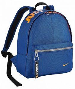NIKE Young Athletes Classic BA de la marque Nike image 0 produit