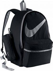 NIKE Young Athletes HalfdayBT BA4302 Sac à dos de la marque Nike image 0 produit