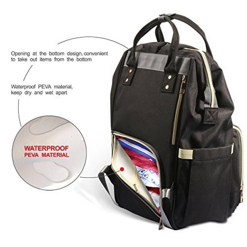Intro. Pour 15 avis et une note de 4.4 étoiles cette sac à dos pour bébé ... 2e1356d4abb