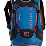 Ortovox Free Rider 22 Womens Snow Backpack de la marque image 3 produit