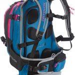 Ortovox Free Rider 22 Womens Snow Backpack de la marque Ortovox image 1 produit