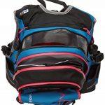 Ortovox Free Rider 22 Womens Snow Backpack de la marque Ortovox image 2 produit