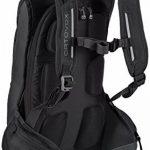 Ortovox powder rider sac à dos pour femme de la marque Ortovox image 1 produit