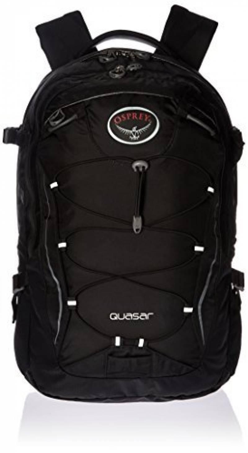 64851d7b08 Osprey sac à dos, votre comparatif pour 2019 | Choix du sac à dos