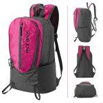 Pack Bags, Sac à dos loisirs de la marque image 1 produit