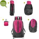 Pack Bags, Sac à dos loisirs de la marque image 4 produit