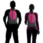 Pack Bags, Sac à dos loisirs de la marque image 5 produit