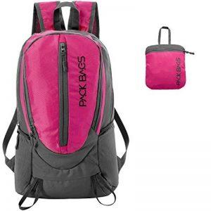 Pack Bags, Sac à dos loisirs de la marque Pack Bags image 0 produit