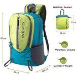 Pack Bags, Sac à dos loisirs de la marque Pack Bags image 2 produit