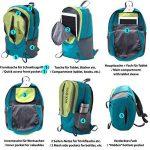 Pack Bags, Sac à dos loisirs de la marque Pack Bags image 3 produit