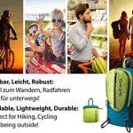 Pack Bags, Sac à dos loisirs de la marque Pack Bags image 6 produit
