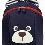 Petit sac maternelle => notre top 15 TOP 1 image 1 produit