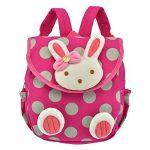 Petit sac maternelle => notre top 15 TOP 2 image 1 produit