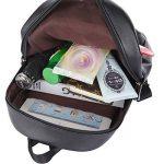Petit sac maternelle => notre top 15 TOP 4 image 4 produit