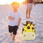 Petit sac maternelle => notre top 15 TOP 7 image 4 produit