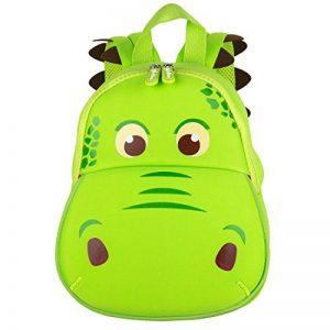 Petit sac maternelle => notre top 15 TOP 8 image 0 produit