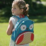 Petit sac maternelle => notre top 15 TOP 9 image 2 produit
