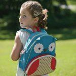Petit sac maternelle => notre top 15 TOP 9 image 3 produit