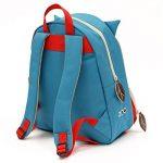 Petit sac maternelle => notre top 15 TOP 9 image 4 produit