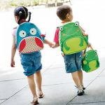 Petit sac maternelle => notre top 15 TOP 9 image 6 produit