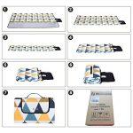 Pique nique camping choisir les meilleurs produits TOP 3 image 5 produit