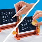 Playmobil - 6865 - Jeu - Ecole avec Salle de Classe de la marque image 4 produit