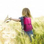 Poids sac à dos randonnée -> notre top 10 TOP 3 image 5 produit