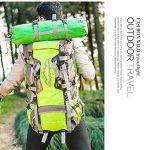Poids sac à dos randonnée -> notre top 10 TOP 6 image 2 produit