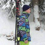 Porte ski dos => faire des affaires TOP 10 image 4 produit