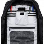 Quiksilver Clampdown - Sac à dos pour homme EQYBP03080 de la marque image 4 produit