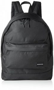 Quiksilver Everyday Poster, School Backpack de la marque image 0 produit