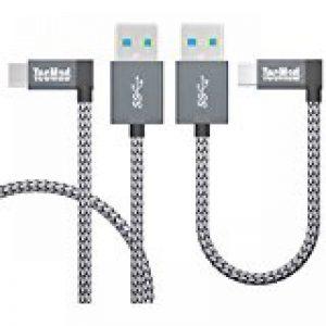RCstyle Câble Lightning/type C vers USB pour Mavic Pro, DJI Phantom/Inspire Series de la marque RCstyle image 0 produit