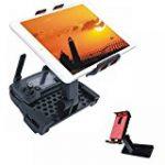 RCstyle Câble Lightning/type C vers USB pour Mavic Pro, DJI Phantom/Inspire Series de la marque RCstyle image 6 produit