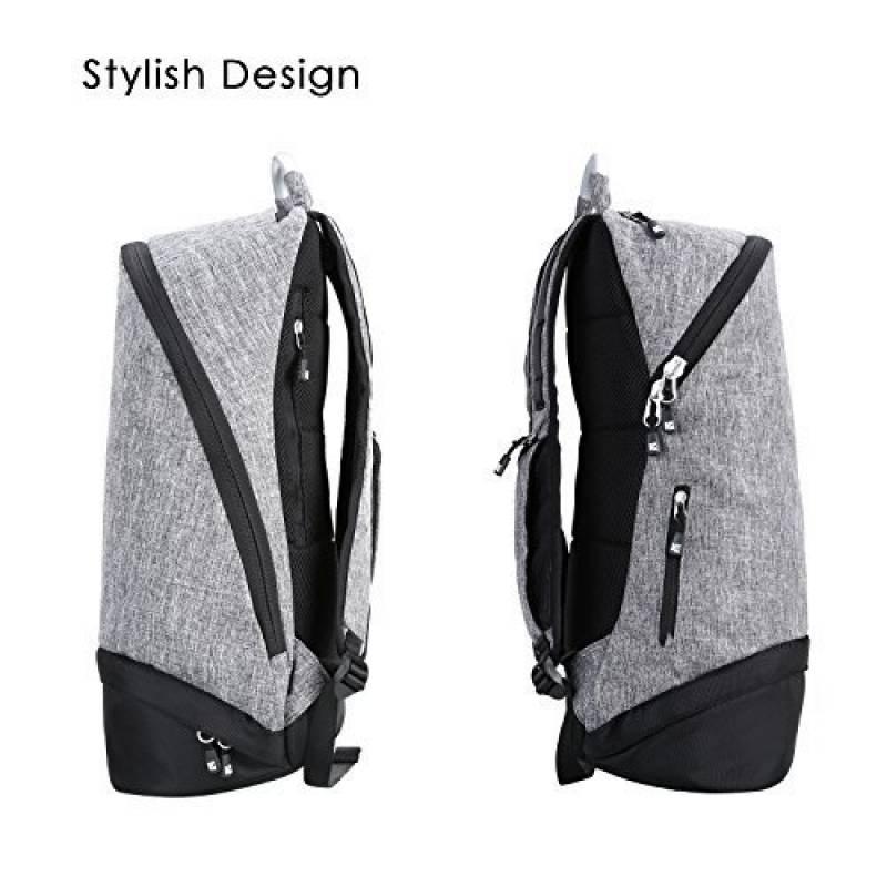 sac dos fin notre comparatif pour 2018 choix du sac dos. Black Bedroom Furniture Sets. Home Design Ideas