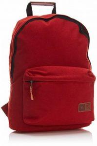 Rip Curl Dome Solead, sac à dos de la marque image 0 produit
