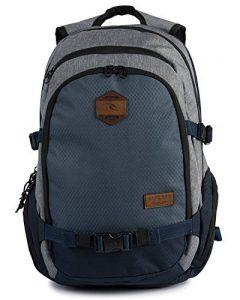 Rip Curl Posse Skate Backpack de la marque image 0 produit