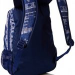 Roxy Shadow Swell, School Backpack de la marque Roxy image 1 produit